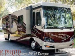 Used 2012 Newmar Ventana 4369 available in Seffner, Florida