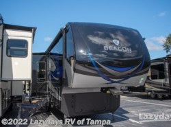 New 2019 Vanleigh Beacon 34RLB available in Seffner, Florida