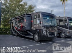 New 2019 Thor Motor Coach Outlaw 38MB available in Seffner, Florida