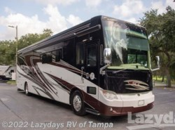 Used 2015 Tiffin Allegro Bus 40SP available in Seffner, Florida