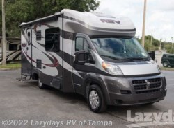 Used 2017 Dynamax Corp REV 24RB available in Seffner, Florida