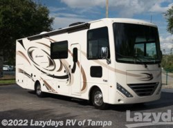 Used 2018 Thor Motor Coach Hurricane 29M available in Seffner, Florida