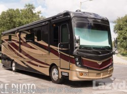 Used 2017 Fleetwood Discovery 39G available in Seffner, Florida
