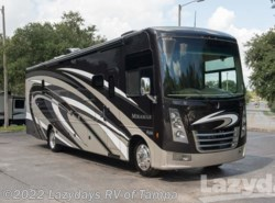Used 2018 Thor Motor Coach Miramar 34.2 available in Seffner, Florida