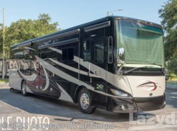 New 2019 Tiffin Phaeton 40QKH available in Seffner, Florida