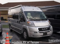 New 2020 Winnebago Travato 59G available in Seffner, Florida