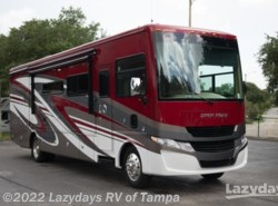 New 2020 Tiffin Allegro 34PA available in Seffner, Florida