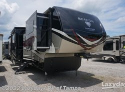 New 2020 Vanleigh Beacon 39RLB available in Seffner, Florida