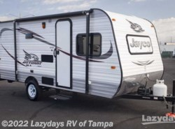 Used 2015 Jayco Jay Flight 32BHDS available in Seffner, Florida