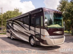 Used 2018 Tiffin Allegro Red 37BA available in Seffner, Florida