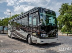 New 2020 Tiffin Allegro Bus 40IP available in Seffner, Florida