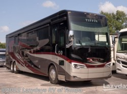 New 2020  Tiffin Allegro Bus 45OPP