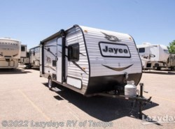 Used 2018  Jayco Jay Flight 33RBTS