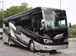 New 2020 Tiffin Allegro Bus 37AP available in Seffner, Florida