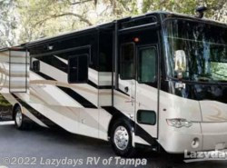 Used 2010 Tiffin Allegro Bus 36QSP available in Seffner, Florida