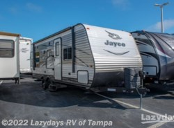 Used 2017 Jayco Jay Flight 21QB available in Seffner, Florida
