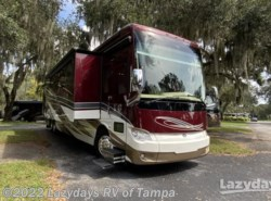 Used 2017  Tiffin Allegro Bus 45OP