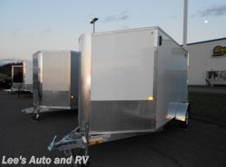 New 2015  CargoPro  TRAILER C6.5X12 by CargoPro from Lee's Auto and RV Ranch in Ellington, CT