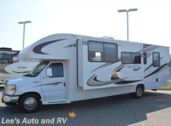Used 2011  Jayco Greyhawk 31FK by Jayco from Lee's Auto and RV Ranch in Ellington, CT