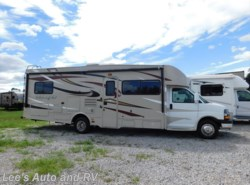 Used 2014  Coachmen  CONCORDE by Coachmen from Lee's Auto and RV Ranch in Ellington, CT
