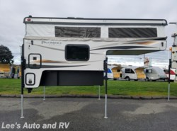 New 2017  Palomino  SOFTSIDE SS-1251 by Palomino from Lee's Auto and RV Ranch in Ellington, CT