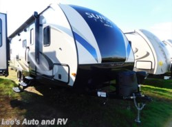 New 2017  CrossRoads Sunset Trail 264BH by CrossRoads from Lee's Auto and RV Ranch in Ellington, CT