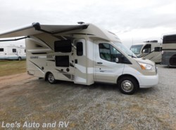 New 2017  Thor  GEMINI 23TB by Thor from Lee's Auto and RV Ranch in Ellington, CT