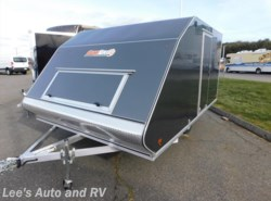 New 2017  Miscellaneous  SNO PRO 101X12 HYBRID HYB101X12 by Miscellaneous from Lee's Auto and RV Ranch in Ellington, CT
