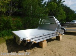 New 2017  Miscellaneous  ALCOM AL08485 8'BED SNGL by Miscellaneous from Lee's Auto and RV Ranch in Ellington, CT