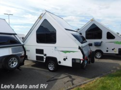 Used 2016 Aliner Ranger 12 RANGER 12 available in Ellington, Connecticut