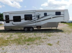 Used 2005  DRV Mobile Suites 36TK3 by DRV from Lee's Auto and RV Ranch in Ellington, CT