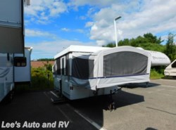 Used 2003  Coleman  CARMEL by Coleman from Lee's Auto and RV Ranch in Ellington, CT