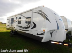 Used 2012 Keystone Cougar XLite 31RKS available in Ellington, Connecticut