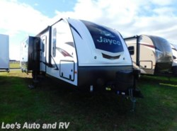 Used 2016 Jayco White Hawk M-29 REKS available in Ellington, Connecticut