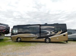 Used 2013 Thor Motor Coach Palazzo 33.1 available in Ellington, Connecticut