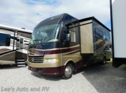 Used 2013 Thor Motor Coach Daybreak 32HD available in Ellington, Connecticut