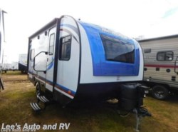 New 2018  Riverside RV Mt. McKinley 174S by Riverside RV from Lee's Auto and RV Ranch in Ellington, CT