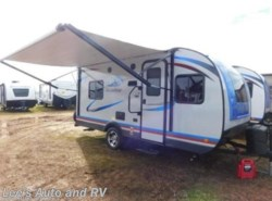 New 2018  Riverside RV Mt. McKinley 178 by Riverside RV from Lee's Auto and RV Ranch in Ellington, CT
