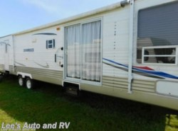 Used 2008  Gulf Stream  INNSBROOK 36FLS by Gulf Stream from Lee's Auto and RV Ranch in Ellington, CT