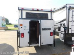 Used 2015  Palomino  Soft Side SS-1251 by Palomino from Lee's Auto and RV Ranch in Ellington, CT