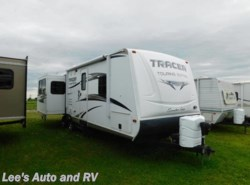 Used 2013 Prime Time Tracer 2700 RES available in Ellington, Connecticut