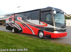 Used 2008 Coachmen Sportscoach Elite Series 40QS available in Ellington, Connecticut