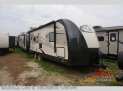 New 2016  Forest River Vibe Extreme Lite 221RBS by Forest River from Leo's Vacation Center in Gambrills, MD