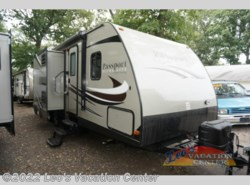 New 2016  Keystone Passport 2770RB Grand Touring by Keystone from Leo's Vacation Center in Gambrills, MD