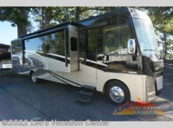 New 2016  Winnebago Adventurer 38Q