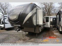 New 2016  Keystone Sprinter 358FWBHS by Keystone from Leo's Vacation Center in Gambrills, MD