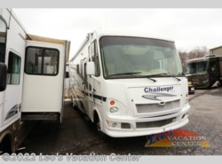 Used 2008 Damon Challenger 348 available in Gambrills, Maryland