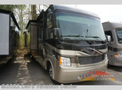 Used 2012  Thor Motor Coach Challenger 37DT by Thor Motor Coach from Leo's Vacation Center in Gambrills, MD
