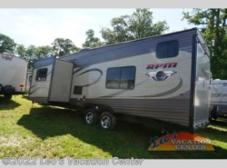 New 2016  Riverside  Riverside 28FBS RPM by Riverside from Leo's Vacation Center in Gambrills, MD