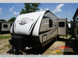 New 2017  Highland Ridge Open Range Ultra Lite UT2310RK by Highland Ridge from Leo's Vacation Center in Gambrills, MD